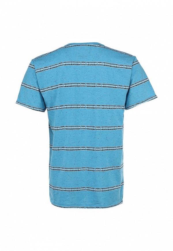 Спортивная футболка Billabong P1JE10: изображение 3