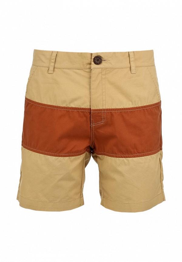 Мужские повседневные шорты Billabong P1WK02: изображение 1