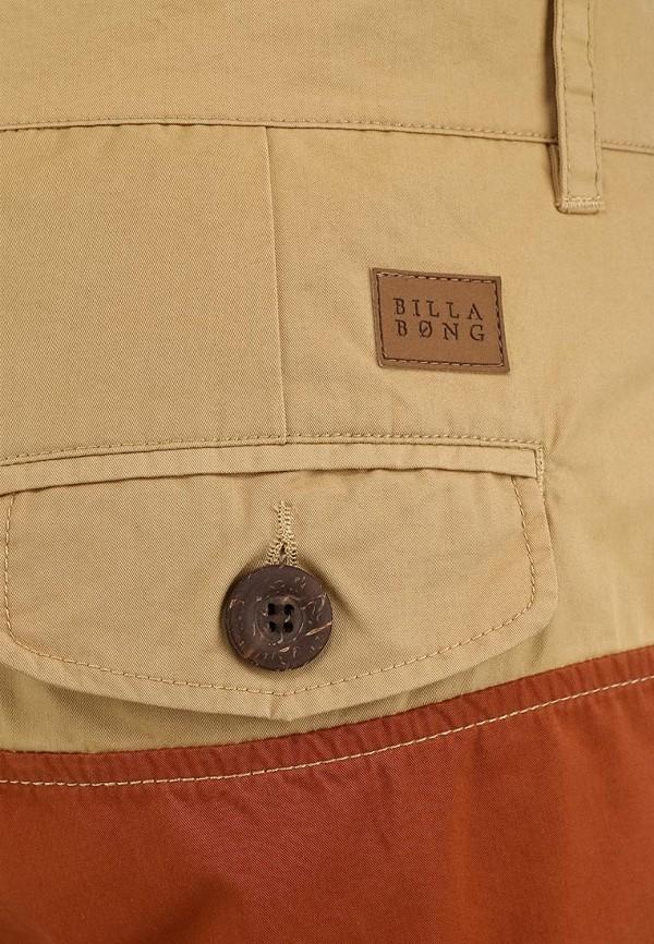 Мужские повседневные шорты Billabong P1WK02: изображение 3