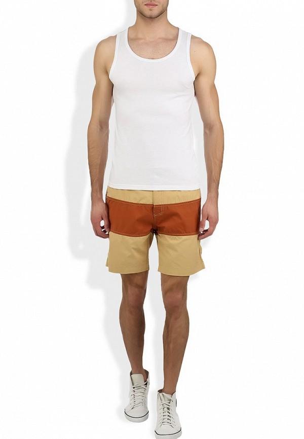 Мужские повседневные шорты Billabong P1WK02: изображение 5
