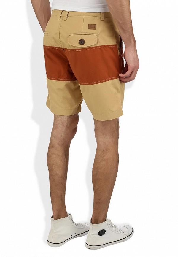 Мужские повседневные шорты Billabong P1WK02: изображение 7