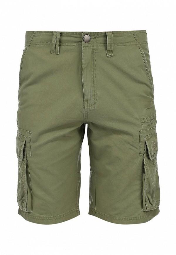 Мужские повседневные шорты Billabong P1WK15: изображение 1