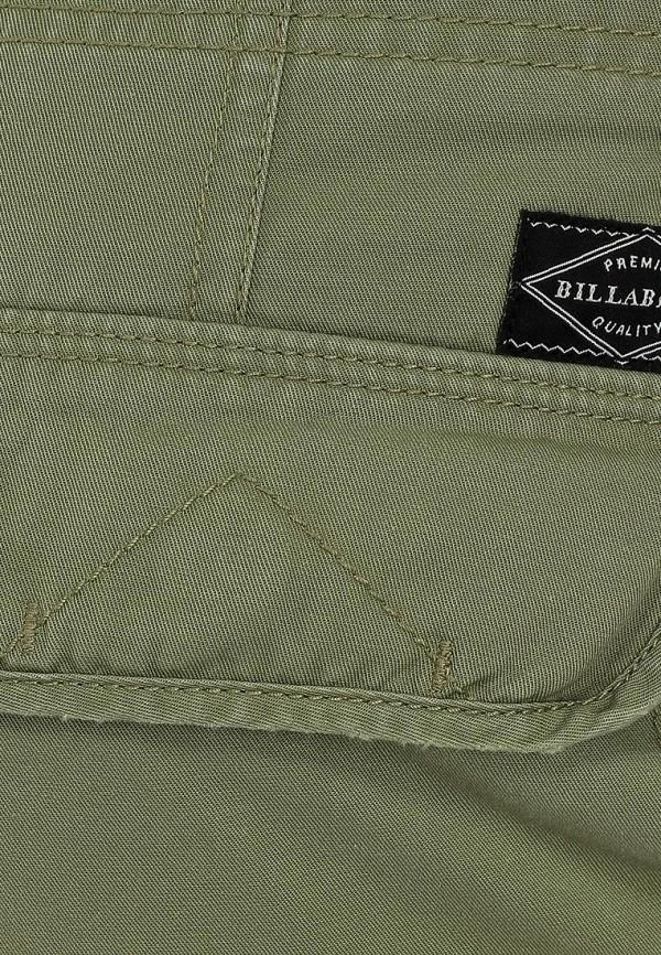 Мужские повседневные шорты Billabong P1WK15: изображение 3
