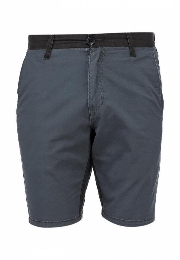 Мужские повседневные шорты Billabong P1WK12: изображение 1