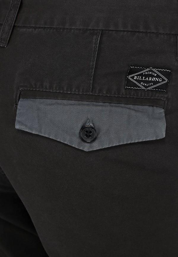 Мужские повседневные шорты Billabong P1WK12: изображение 3