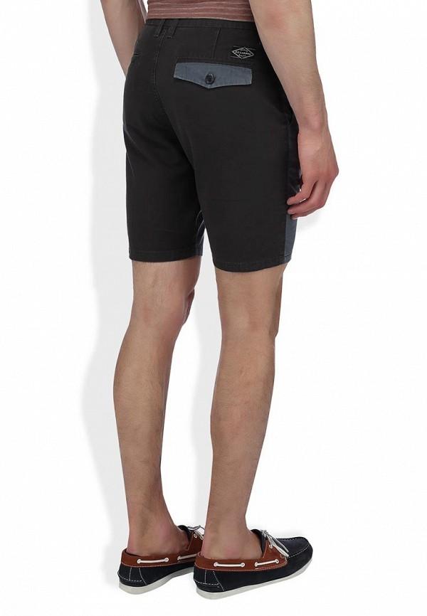 Мужские повседневные шорты Billabong P1WK12: изображение 7