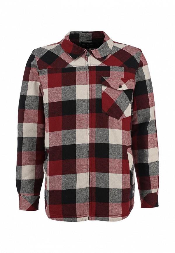 Куртка Billabong Q1SH02: изображение 1