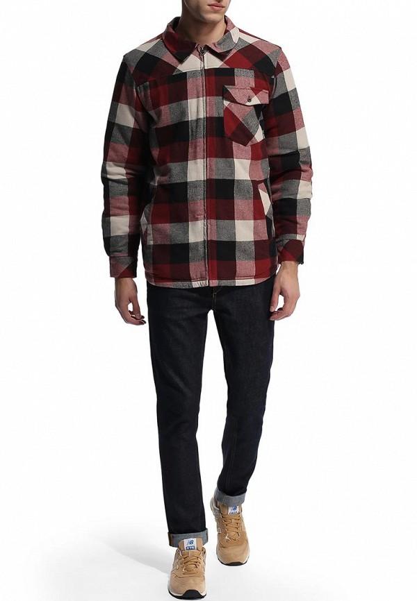 Куртка Billabong Q1SH02: изображение 6