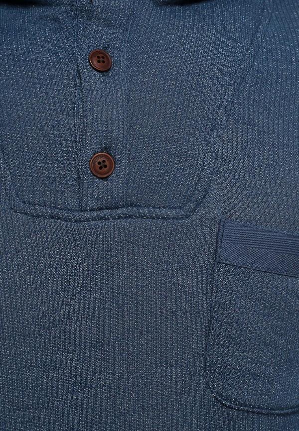 Мужские худи Billabong Q1FL11: изображение 3