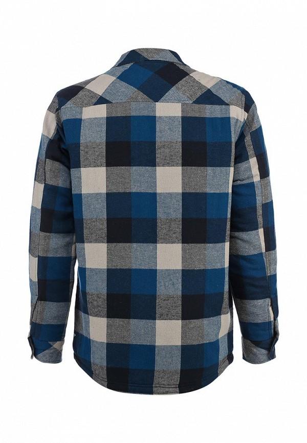 Куртка Billabong Q1SH02: изображение 3