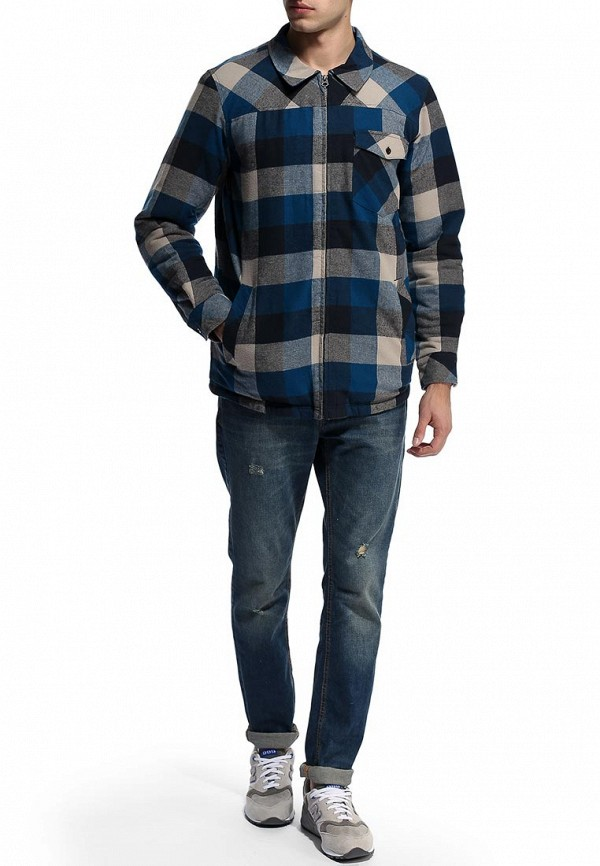 Куртка Billabong Q1SH02: изображение 4