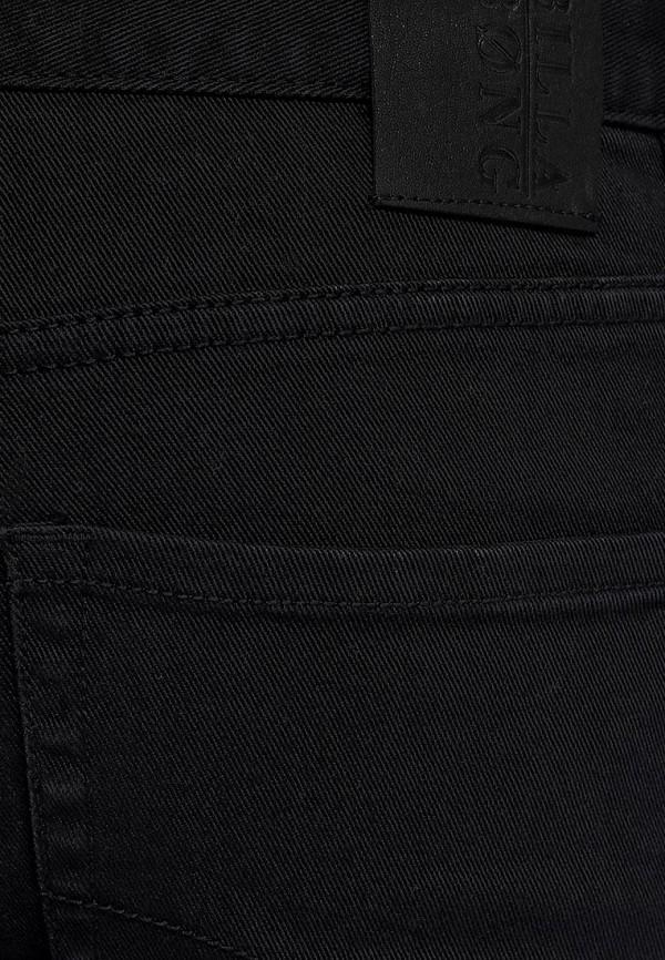 Зауженные джинсы Billabong Q1PN03: изображение 2