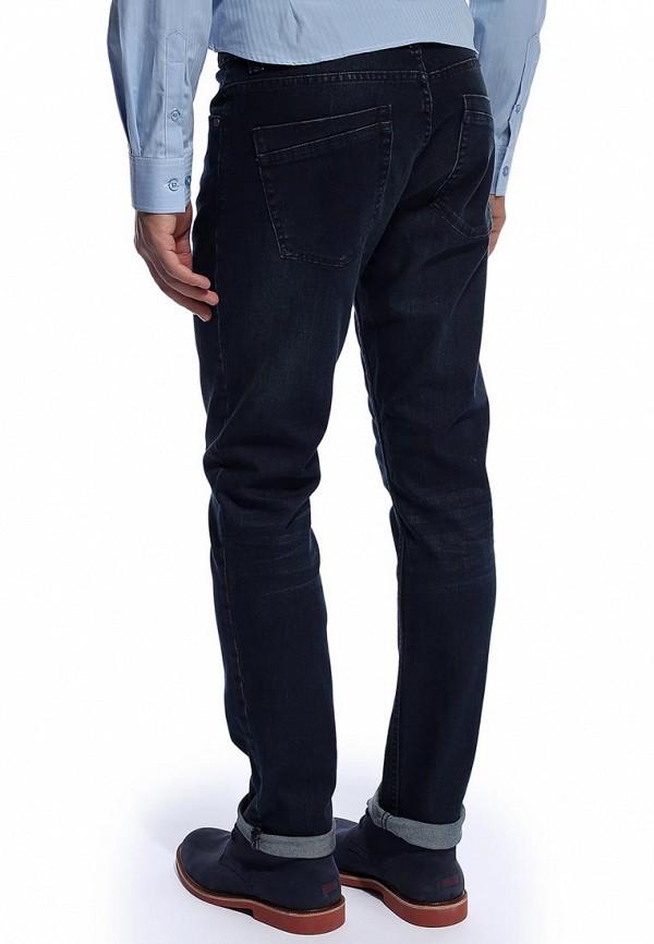 Зауженные джинсы Billabong Q1PN05: изображение 4