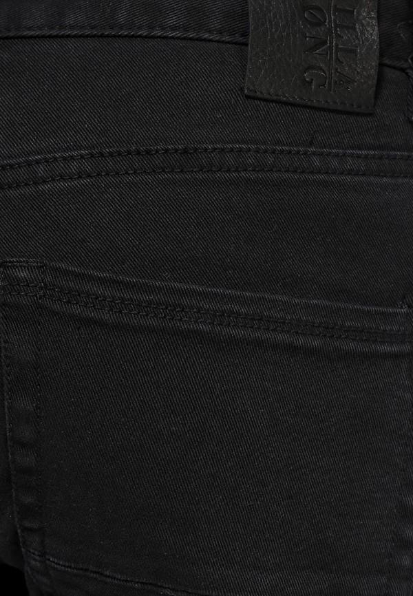 Зауженные джинсы Billabong Q1PN06: изображение 2