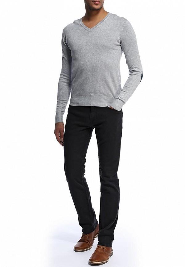 Зауженные джинсы Billabong Q1PN06: изображение 3