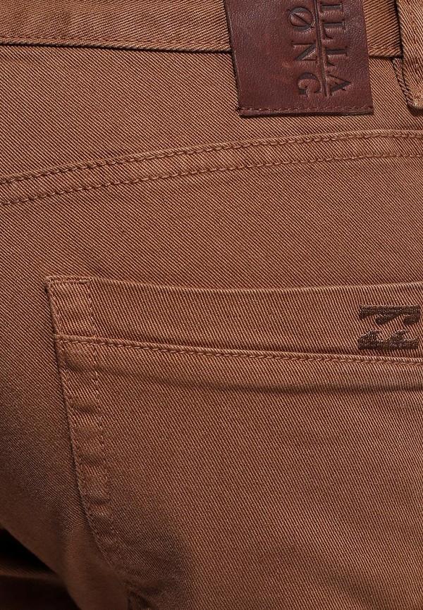 Зауженные джинсы Billabong Q1PN04: изображение 2