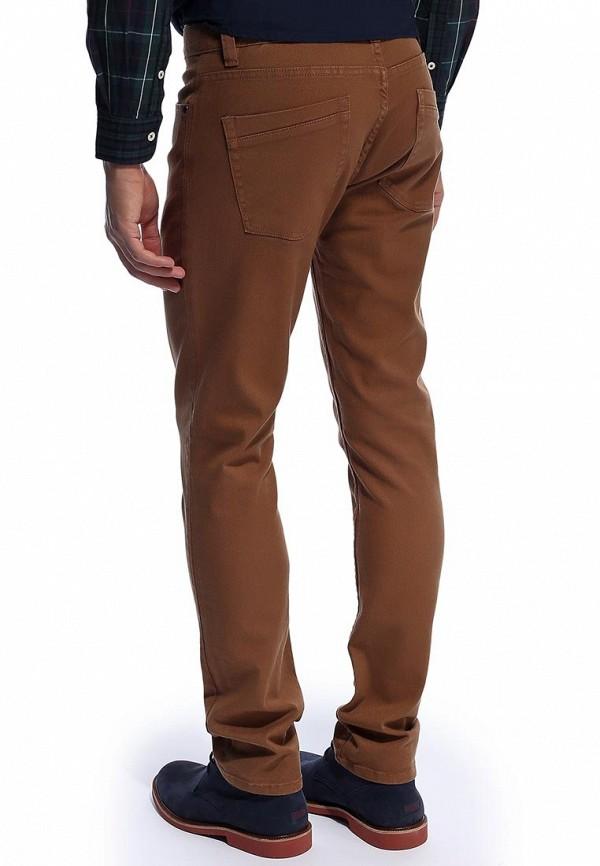 Зауженные джинсы Billabong Q1PN04: изображение 4