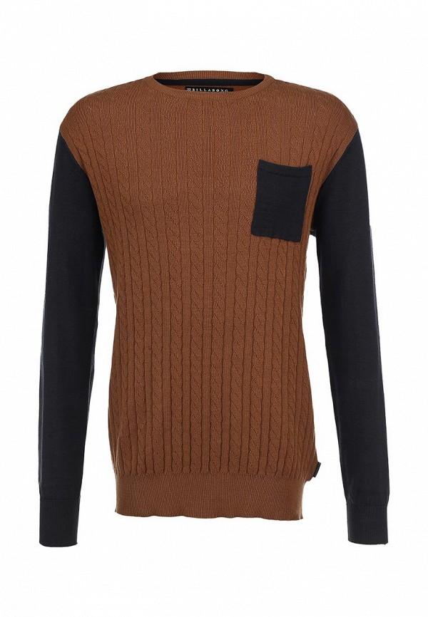 Пуловер Billabong Q1JP07: изображение 1