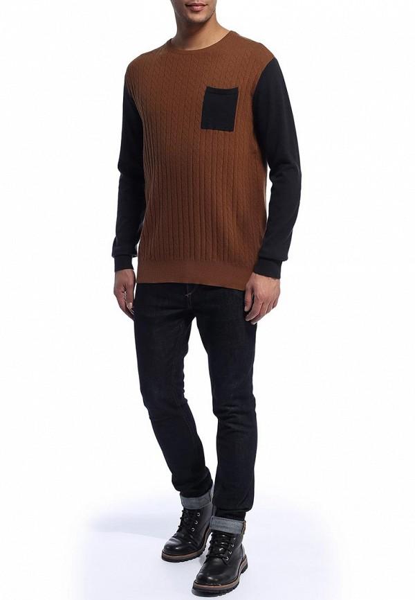 Пуловер Billabong Q1JP07: изображение 2