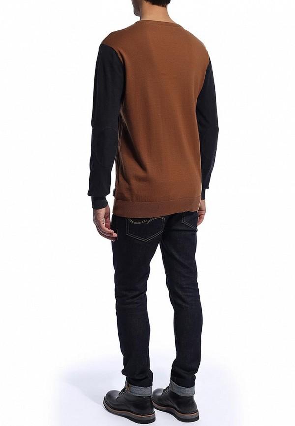 Пуловер Billabong Q1JP07: изображение 3