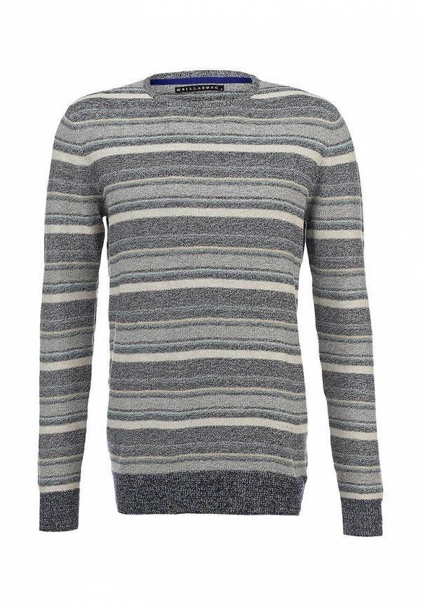 Пуловер Billabong Q1JP12: изображение 1