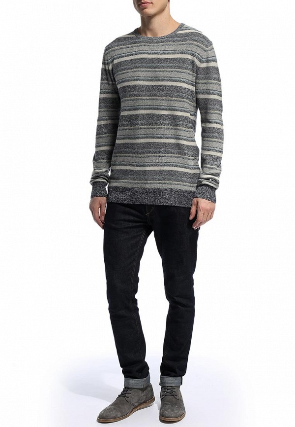 Пуловер Billabong Q1JP12: изображение 2