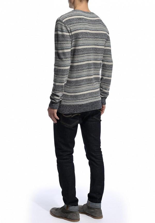 Пуловер Billabong Q1JP12: изображение 3