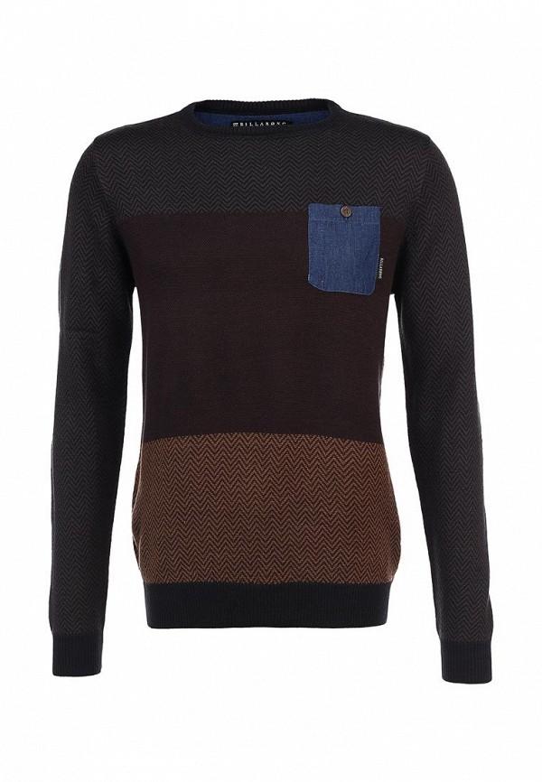 Пуловер Billabong Q1JP11: изображение 1