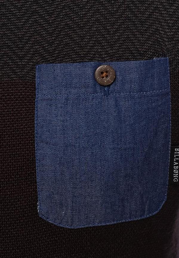 Пуловер Billabong Q1JP11: изображение 2