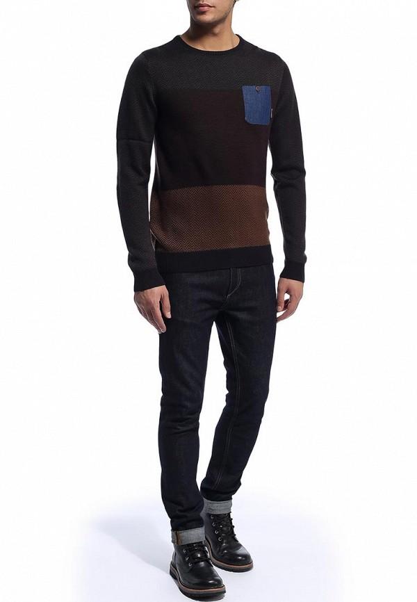 Пуловер Billabong Q1JP11: изображение 3