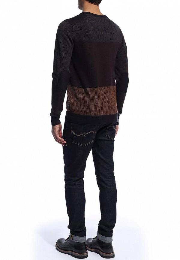 Пуловер Billabong Q1JP11: изображение 4