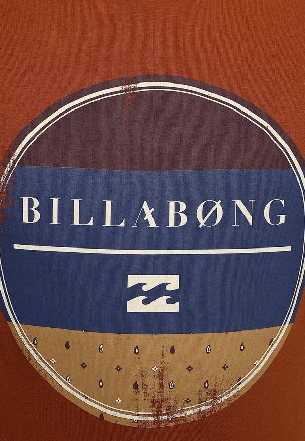 Футболка с надписями Billabong Q1SS23: изображение 2