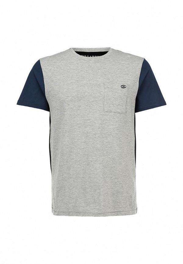 Спортивная футболка Billabong Q1SS25: изображение 1