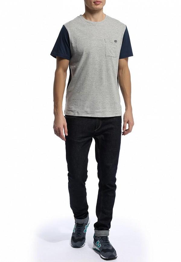 Спортивная футболка Billabong Q1SS25: изображение 2