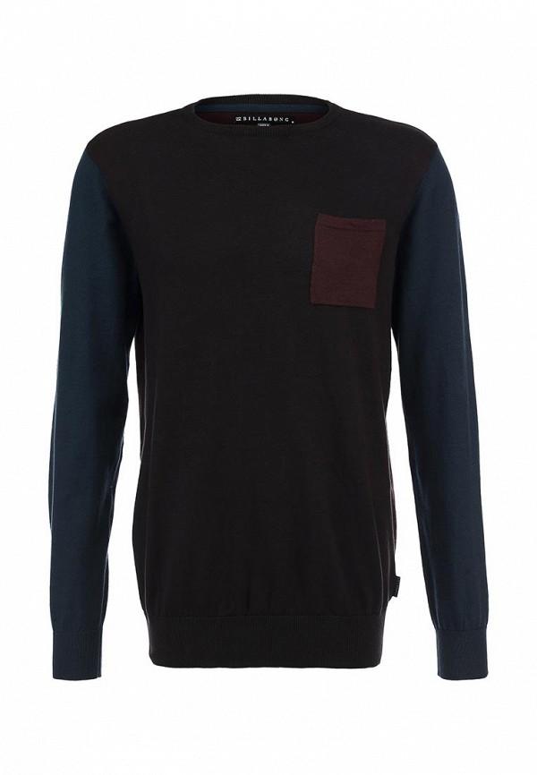 Пуловер Billabong Q1JP07: изображение 4