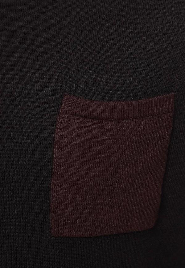 Пуловер Billabong Q1JP07: изображение 5