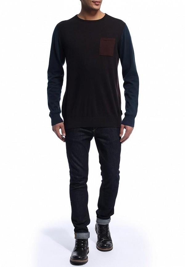 Пуловер Billabong Q1JP07: изображение 6