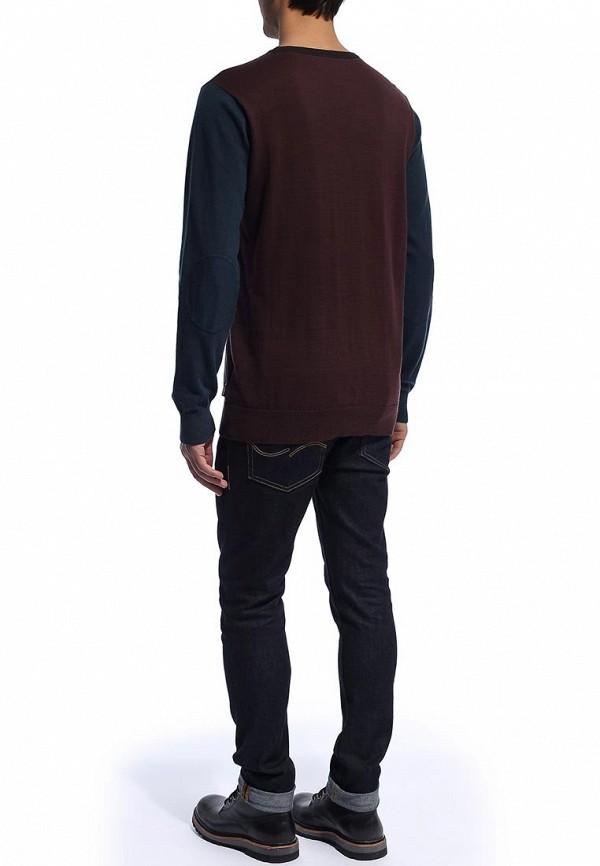 Пуловер Billabong Q1JP07: изображение 7