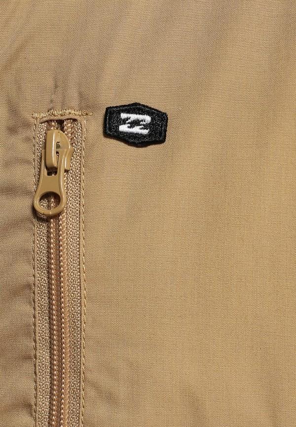 Куртка Billabong Q1JK01: изображение 2