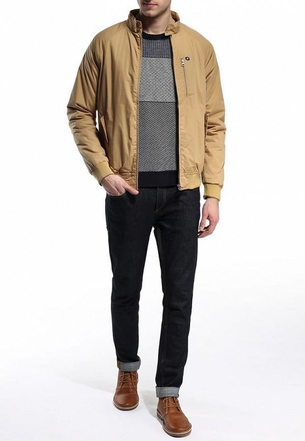 Куртка Billabong Q1JK01: изображение 4