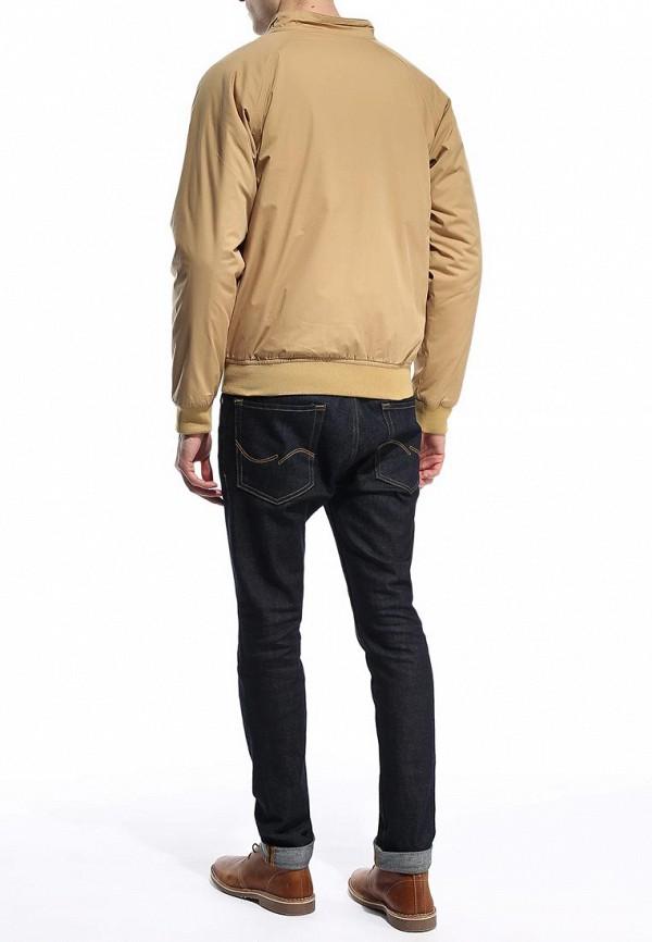 Куртка Billabong Q1JK01: изображение 6