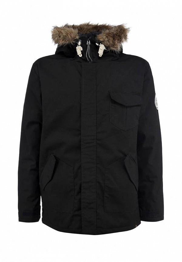 Куртка Billabong Q1JK17: изображение 1