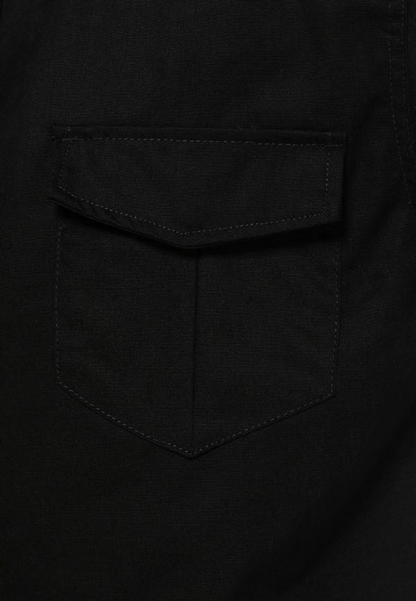 Куртка Billabong Q1JK17: изображение 2