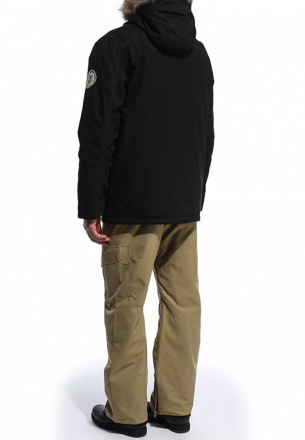 Куртка Billabong Q1JK17: изображение 4