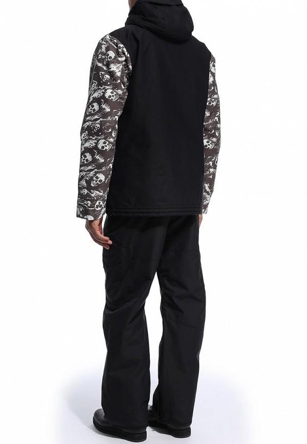 Мужская верхняя одежда Billabong Q6JM07: изображение 3