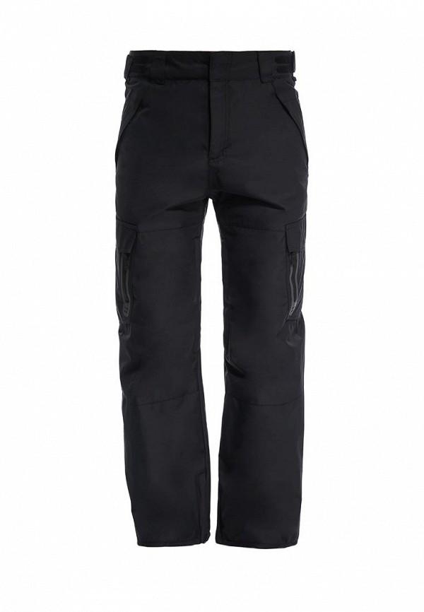 Мужские спортивные брюки Billabong Q6PM02: изображение 1