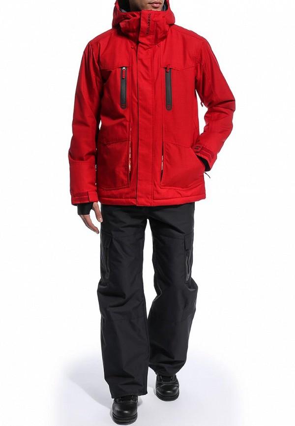 Мужские спортивные брюки Billabong Q6PM02: изображение 2