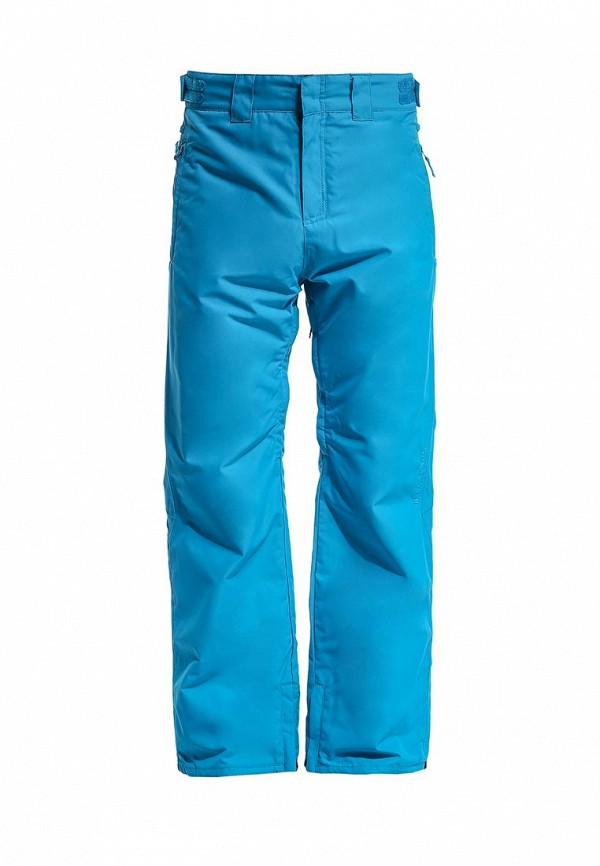 Мужские спортивные брюки Billabong Q6PM01: изображение 1