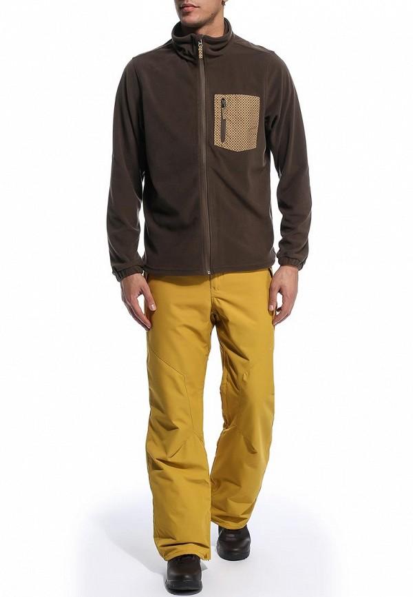 Мужские спортивные брюки Billabong Q6PM04: изображение 3