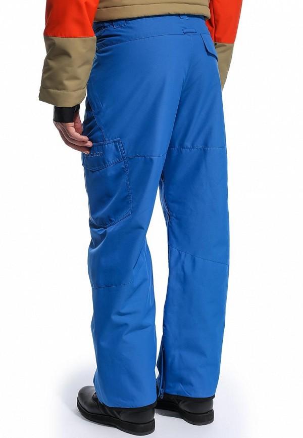 Мужские спортивные брюки Billabong Q6PM02: изображение 4